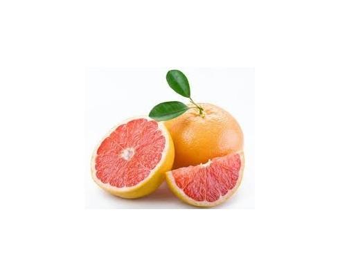 Pamplemousse Rosé