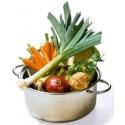 Panier Légumes Hiver découverte