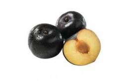 Prune Noire