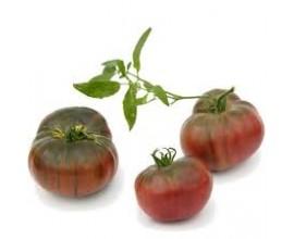 Tomate noire de crymée