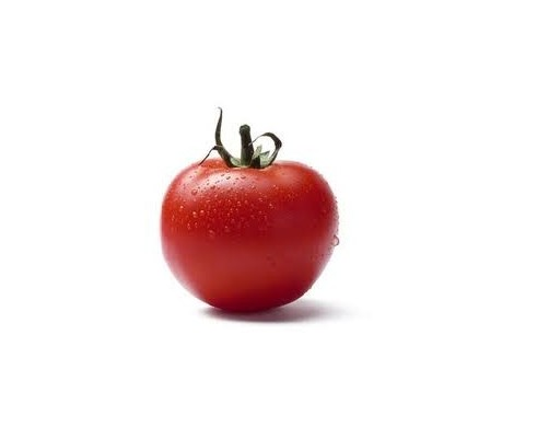 Tomate Ronde
